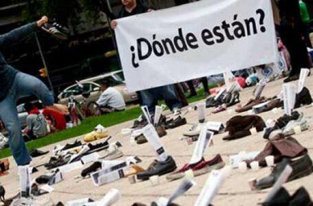 Hoy firmarán en Villavicencio pacto por la búsqueda de personas dadas por desaparecidas