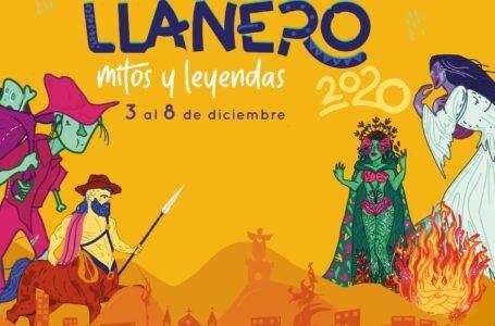 Plan de contingencia y seguridad para Festival Llanero éste fin de semana en Villavicencio