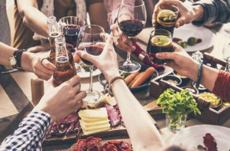 Las fiestas familiares y las clandestinas causan la expansión del coronavirus en Villavicencio