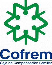 La vida del pensionado puede cambiar con  llamar a Cofrem, que  le ofrece servicio especial a los jubilados