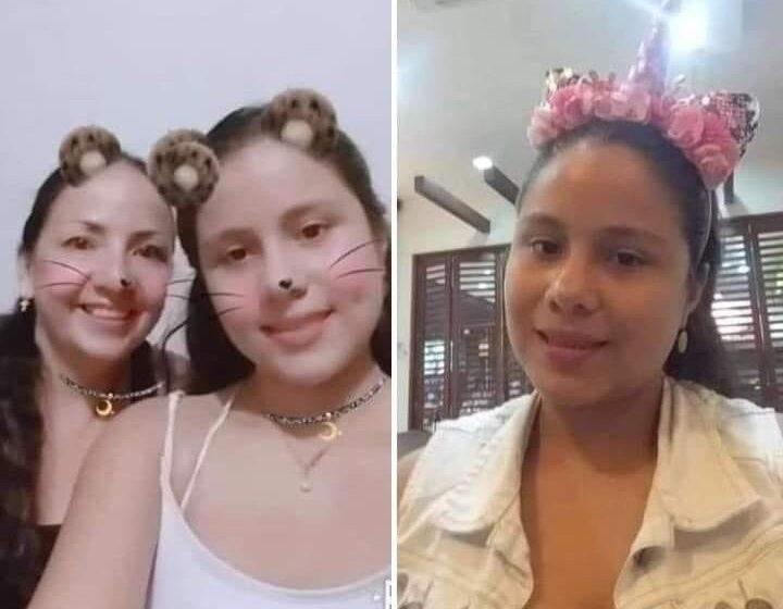 Mujer celosa hirió a su esposo y dio muerte  a su hija de 14 años