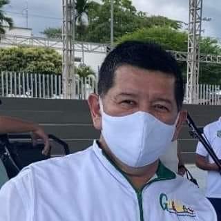El alcalde de Guamal suspendido por el Contralor López, regresa al cargo por Acción de tutela