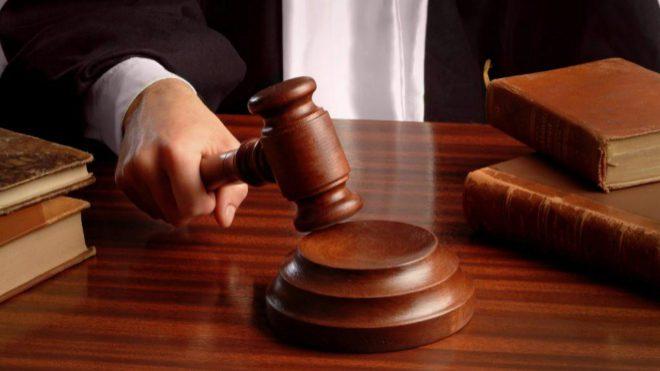 Juez concedió casa por cárcel a embaucador