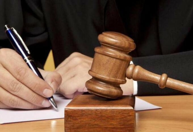 Rama Judicial reactiva términos desde hoy y seguirá en virtualidad