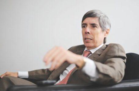 Alan Jara acudirá al Consejo de Estado para atacar sanción de la Procuraduría