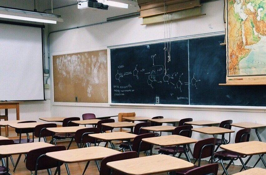 Clases presenciales serán atendidas por maestros cuando se den las condiciones, señalan educadores