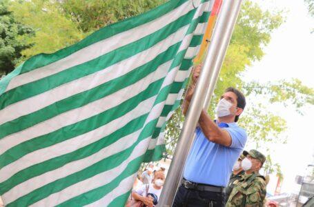 Tres días de duelo e izada de  la bandera a media asta en el Meta como homenaje al Ministro a Carlos Holmes Trujillo