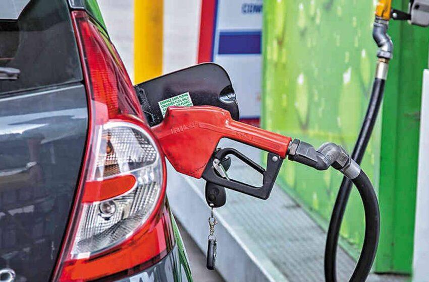 Alza en el galón de la gasolina golpe a la economía del Meta, donde la cobran al más alto precio