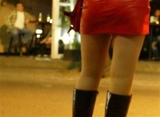 Consejo de Estado absuelve a la nación  por privación injusta de la libertad de una mujer investigada por trata de persona