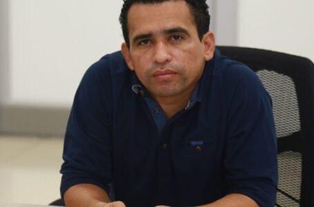 Juez confirma retractación al Diputado Sandoval por expresiones de agravio al Gobernador Zuluaga