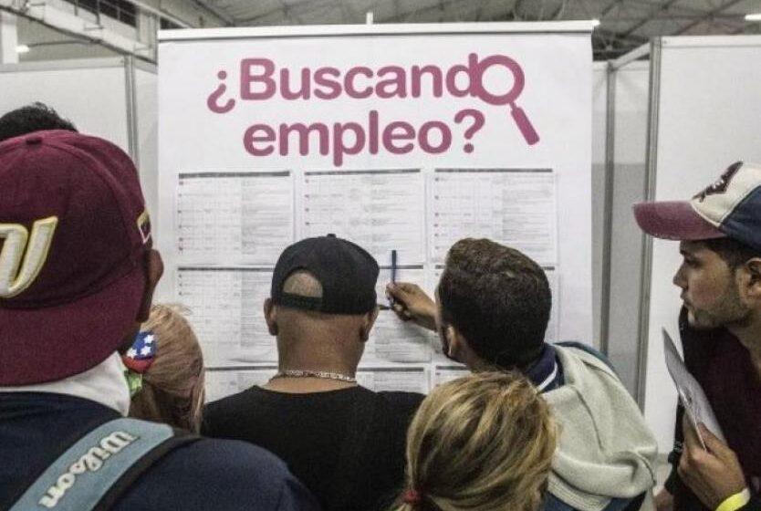 Difícil la situación que se vive en Villavicencio y el Meta por la falta de empleo
