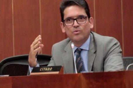 El 29 de este mes audiencia virtual por demanda contra elección del Gobernador del Meta