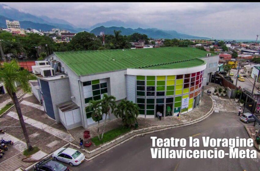 No se justifica trasladar del Instituto de Cultura a San Martín