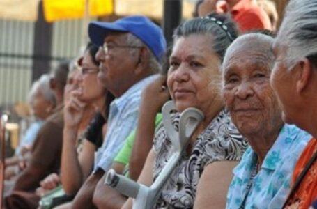Acción de tutela reclamando justo tratamiento económico para los pensionados fue instaurada