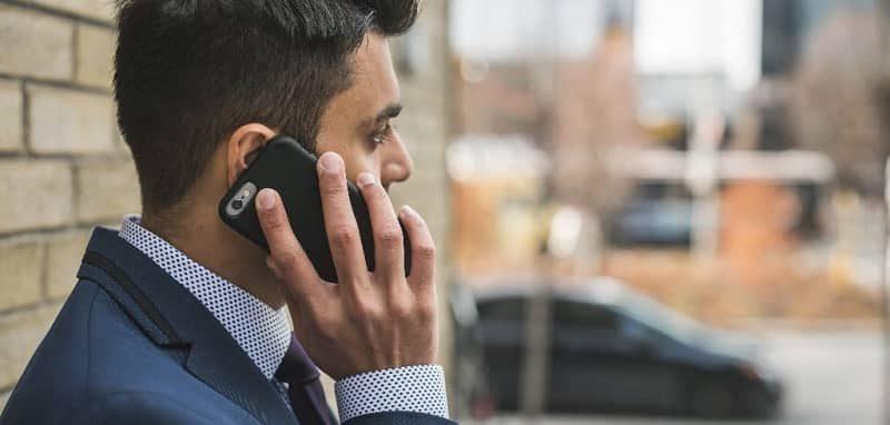 Algunas empresas de salud y de telefonía atormentan con cobros inexistentes a usuarios