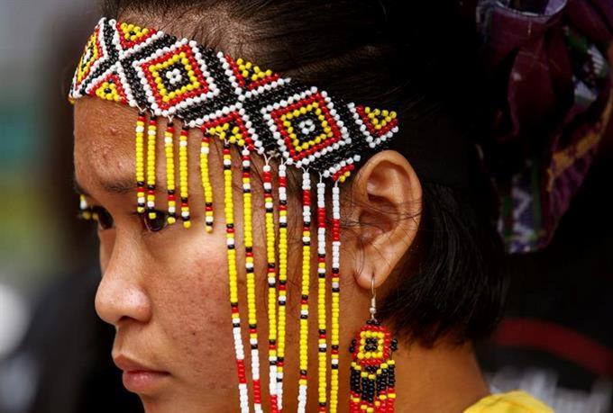 Muere por causa de covid el último hombre del pueblo indígena brasileño Juma