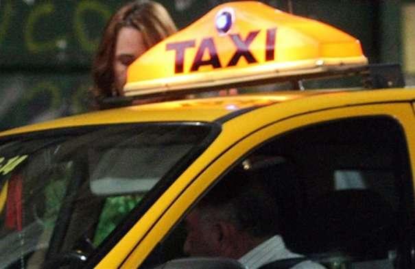 Recompensa de hasta $5 millones ofrecerá el gobierno municipal por delincuentes que atracan a taxistas