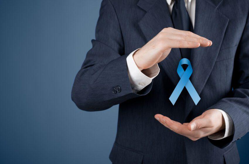 El cáncer de próstata es curable si se detecta a tiempo, señala la oncóloga Catalina Quintero