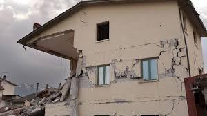 Decenas de heridos y daños materiales por seísmo de magnitud 5,6 en Irán