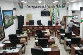 Por exclusión de aspirante en concurso de Personero indagan a ocho concejales en el Ariari