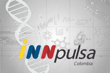 Otra entidad se vincula a Villavicencio para su  fortalecimiento empresarial