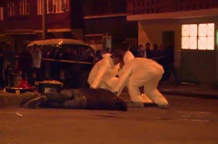 Presidentes Comunales pierden facultades para hacer levantamientos de cadáveres