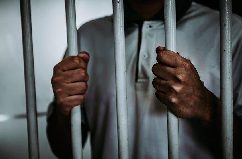 A la cárcel Pastor evangélico por acceso sexual de tres menores
