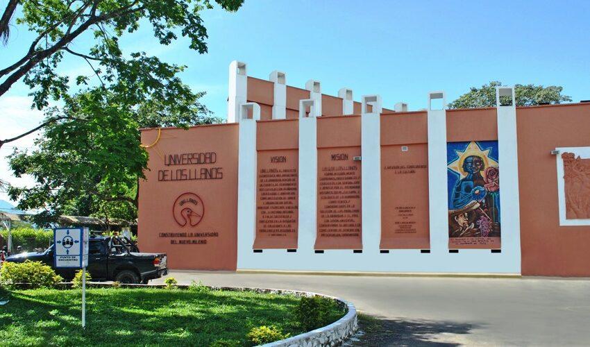 Universidad de los Llanos aplicará la alternancia educativa - Noticiero del  Llano