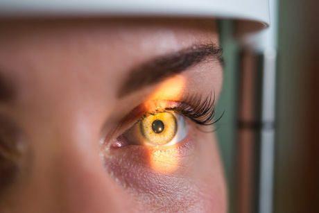 Glaucoma una grave enfermedad que puede detectarse a tiempo y evitar quedar ciego
