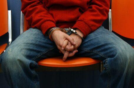 Continúan intentos de fuga de tres centros de detención