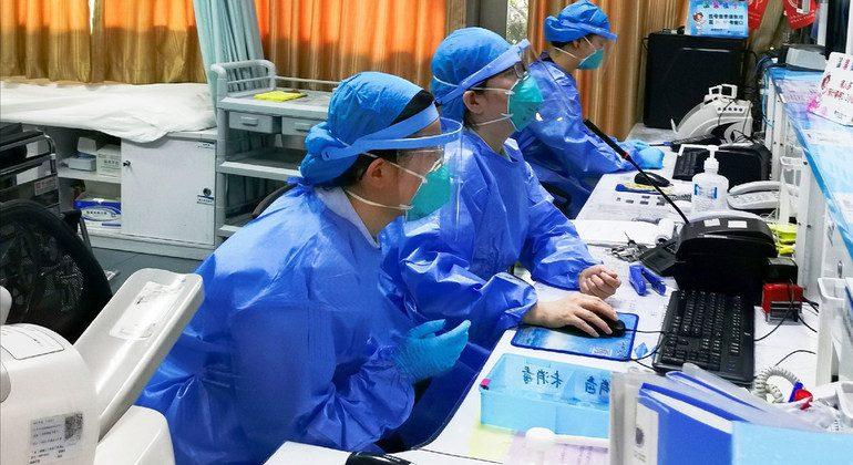 A un año de la pandemia: mejores tratamientos, pero ninguna cura