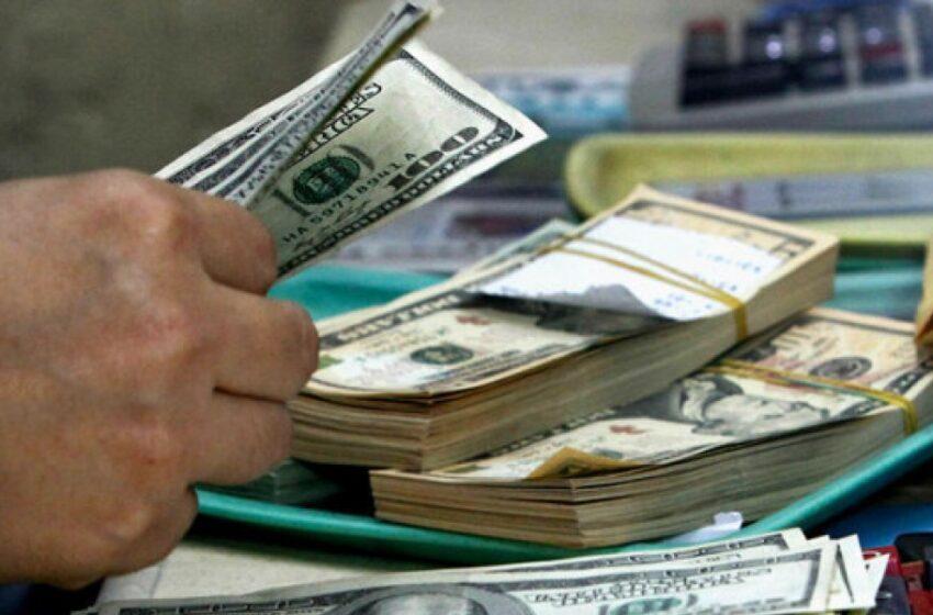 EEUU destina 10 millones de dólares para reactivación económica de Colombia