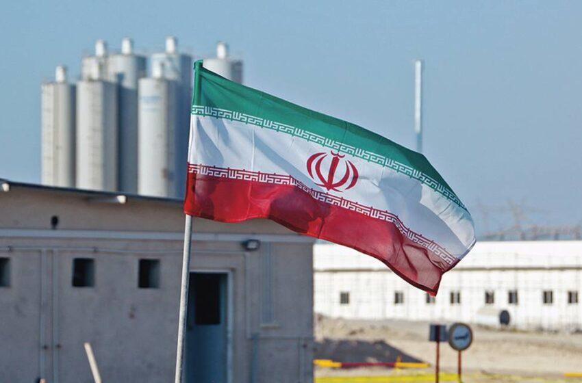 EEUU descarta un diálogo directo con Irán en su primer contacto para salvar acuerdo nuclear