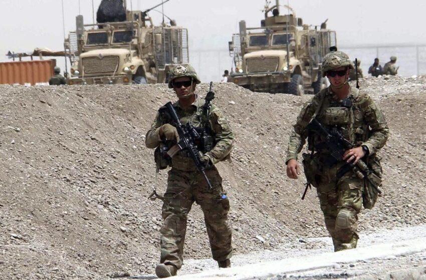 Estados Unidos asegura que es el momento de retirarse de Afganistán, tras cumplir metas