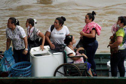 ONG reporta 113 combates en primer trimestre de 2021 en frontera venezolana