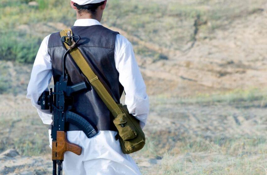 Al Qaeda pretende continuar la 'guerra en todos los frentes' contra EE.UU.