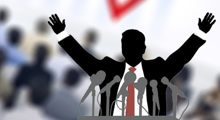 Líderes populares del Meta no creen en manifestaciones de politiqueros