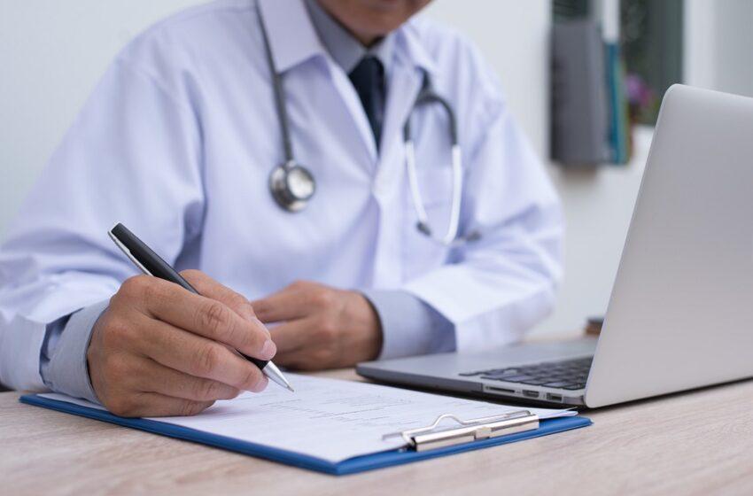 Médicos hacen recomendaciones para evitar el coronavirus
