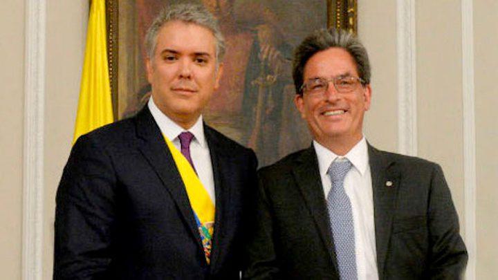 En el Meta dicen NO a la política de Duque y Carrasquilla y rechazan la Reforma Tributaria