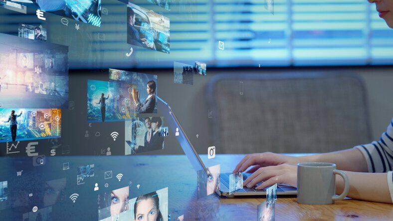 El Meta con profesores dispuestos a procesos educativos con habilidades digitales