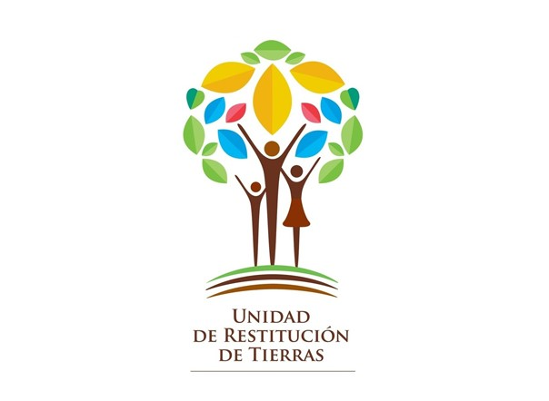 Positiva labor de la Unidad de Restitución de tierras en el Meta y la Orinoquia