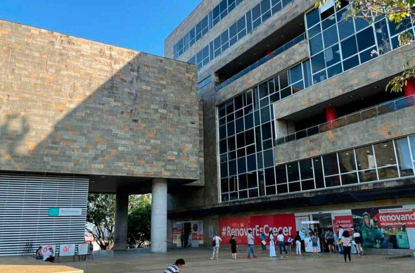 Se unen el gobierno y la Cámara de Comercio de  Villavicencio para intensificar y promocionar el turismo