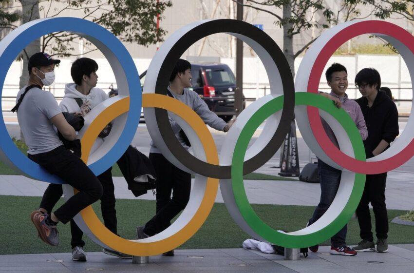 Corea del Norte: primer país que se baja de los Juegos Olímpicos de la pandemia