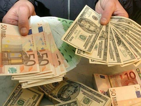 La inversión latinoamericana en el extranjero cae un 90 % por la covid y Brasil