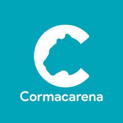 Cormacarena oficialmente inició proceso contra Menonitas en Puerto Gaitán