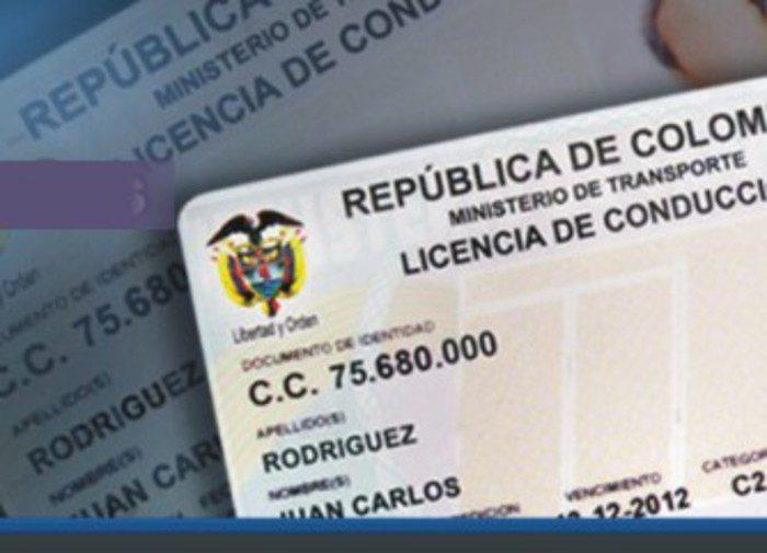 Por pago de licencias de conducción el municipio  supera las metas y obtiene millonarias utilidades