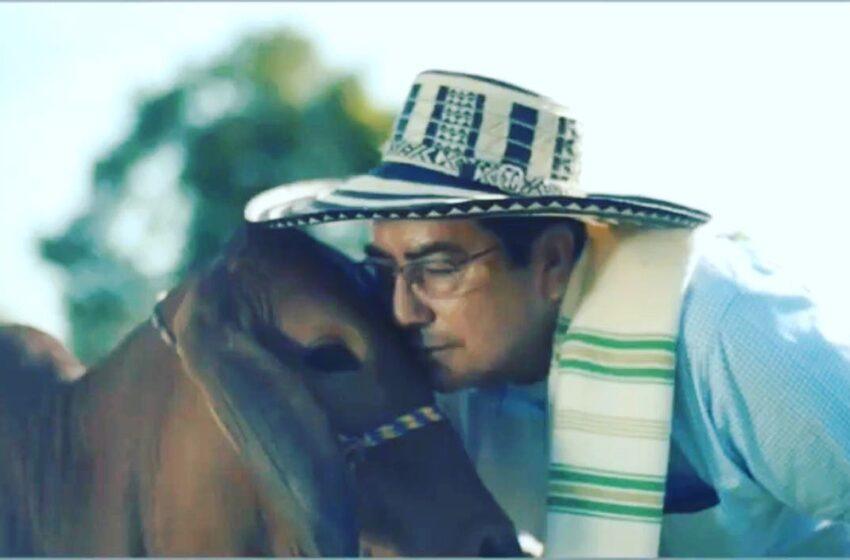 Por afección cardiaca falleció el empresario Gerardo Alvarado