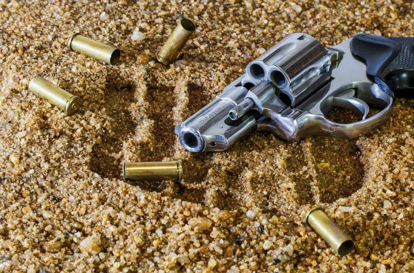 Asesinan a seis personas en un ataque a un bar en el suroeste de Colombia