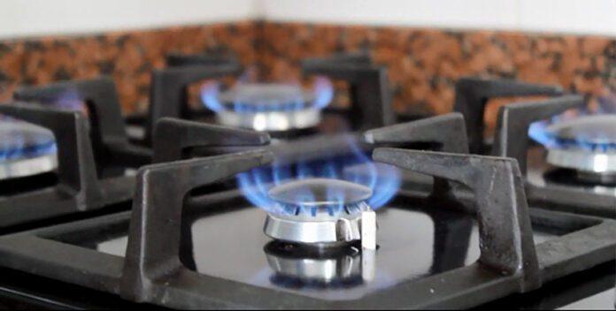 Trece municipios quedarían sin servicio de gas por dificultades en el transporte