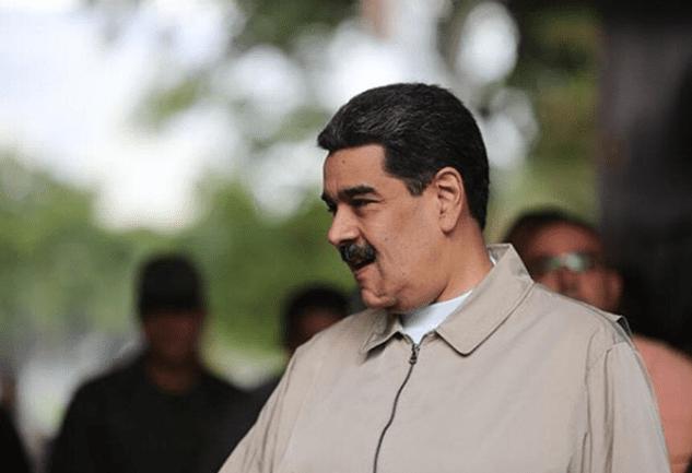 El Gobierno venezolano guarda silencio ante supuesto secuestro de 8 militares